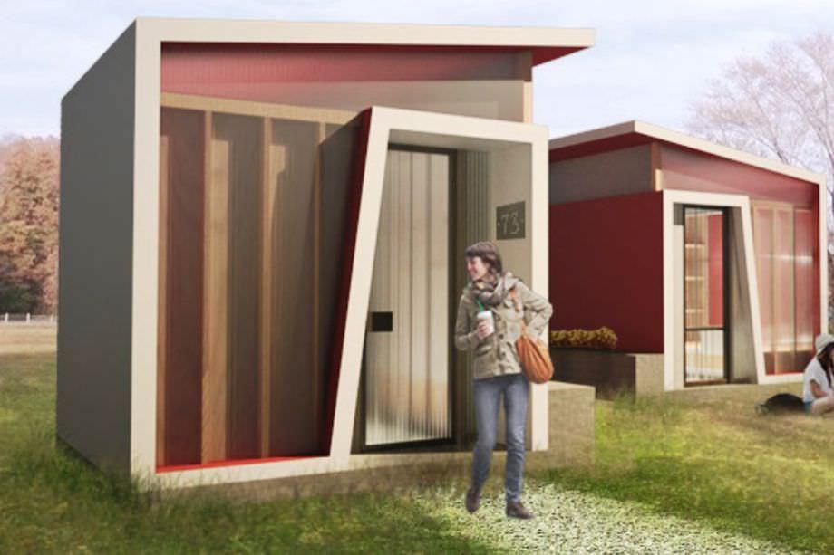 tiny-home-san-jose-concept-design
