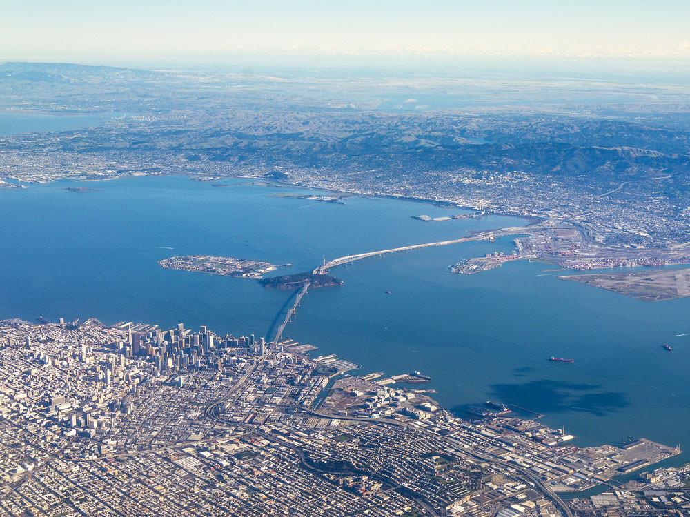 update on bay area housing market