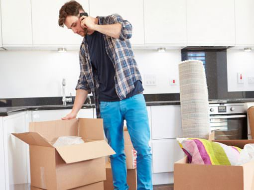 what to do when you need to evict a roommate