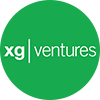 xg ventures logo