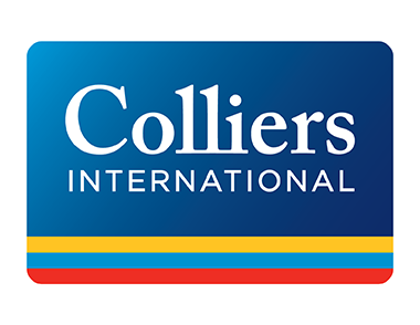 colliers international onerent partners program