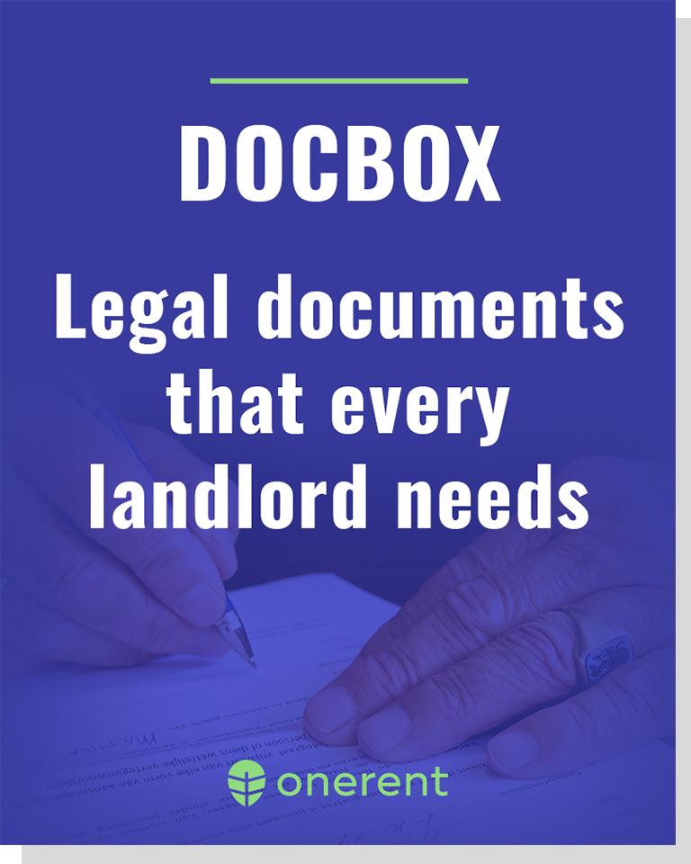 DocBox