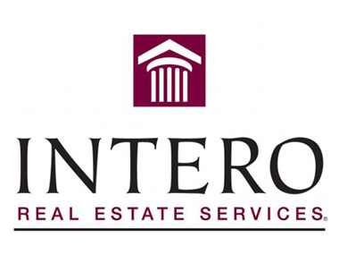 intero real estate onerent partners program