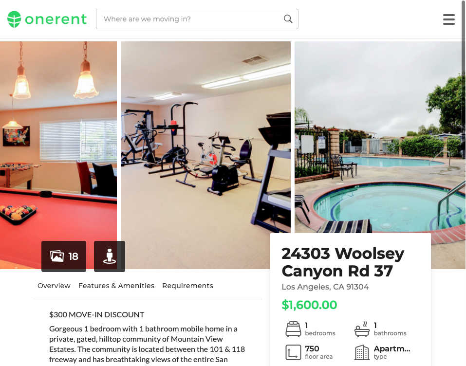 24303-Woolsey-Canyon-rd-37