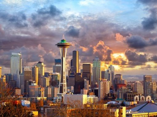 3 tips to finding an apartment in seattle washington