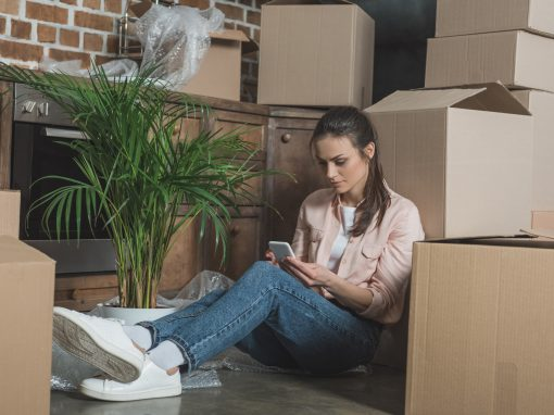 5-Important-Questions-to-Ask-Yourself-Before-Renting-a-New Apartment