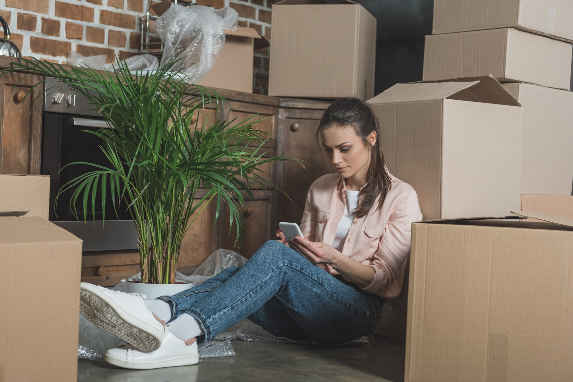 5 Important Questions to Ask Yourself Before Renting a New Apartment