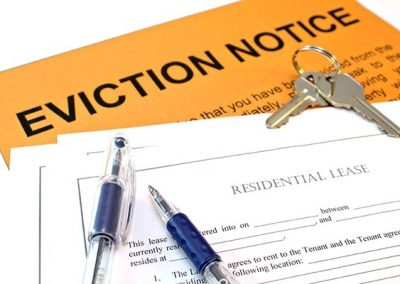 6 Exceptions to the Just Cause Eviction Law in San Diego, CA