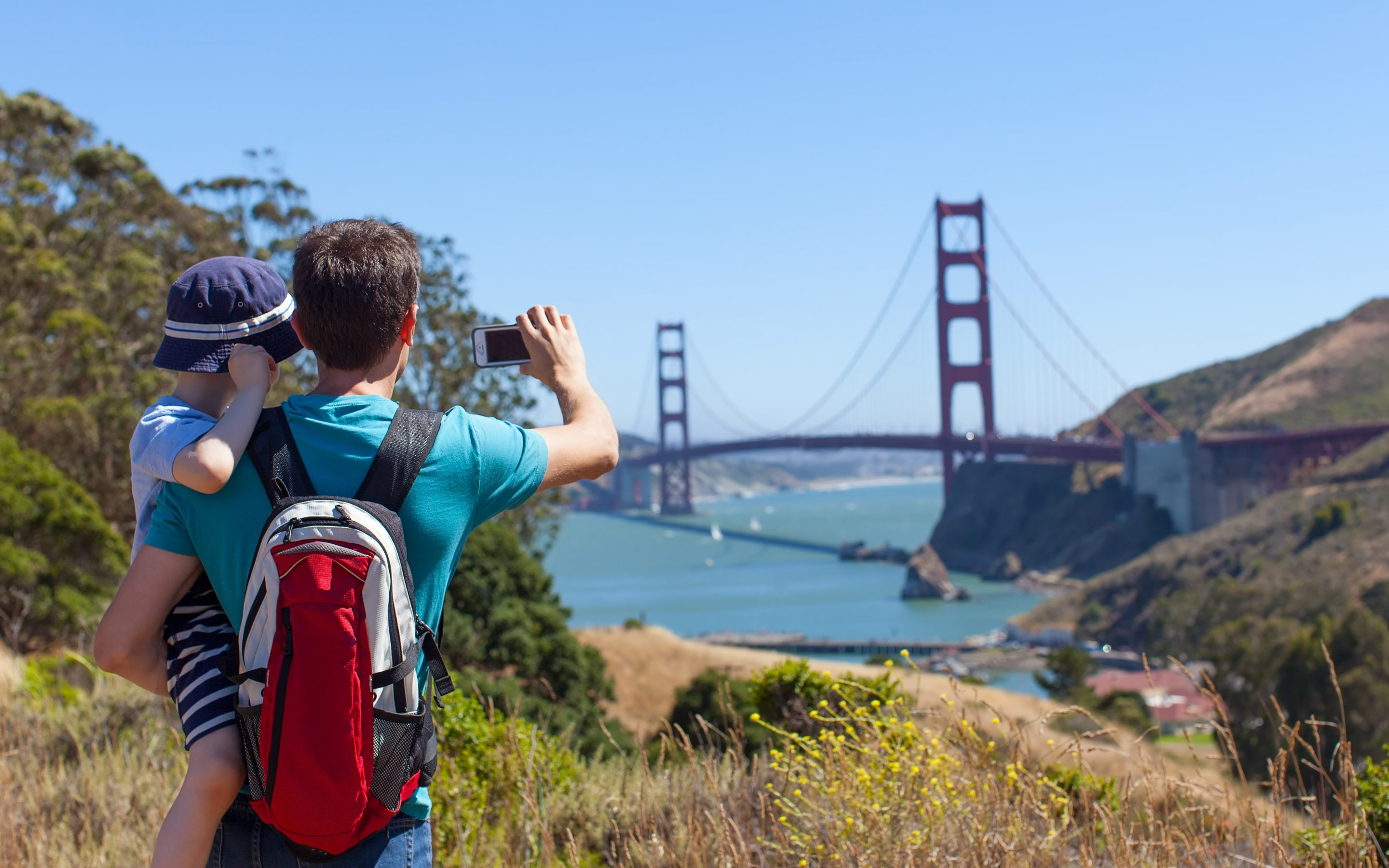 8 Quick Tips For Renting an Apartment in San Francisco