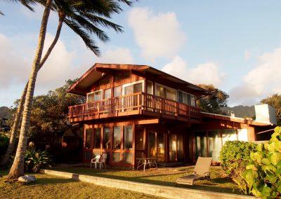 Airbnb vs Long-term Rentals in Santa Cruz