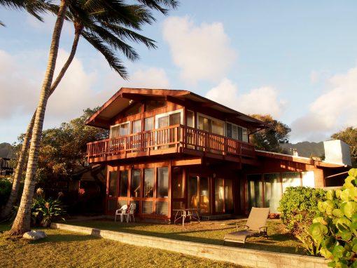 Airbnb-vs-Long-term-Rentals-in-Santa-Cruz