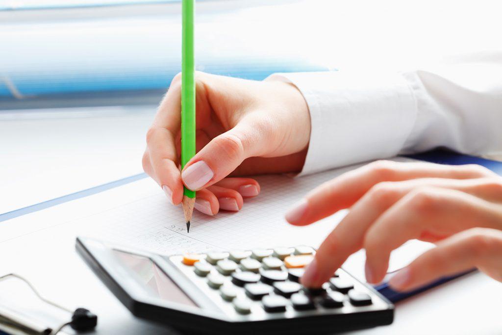 rental property tax deductions