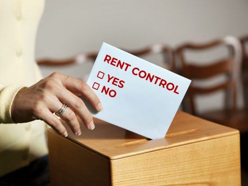 Californians_Can_Vote_to_Expand_or_Repeal_Rent_Control_This_November_onerent
