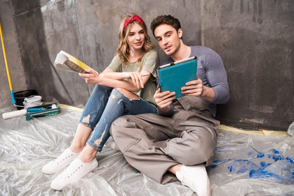 Will-Your-Home-Renovation-Make-Its-Money-Back