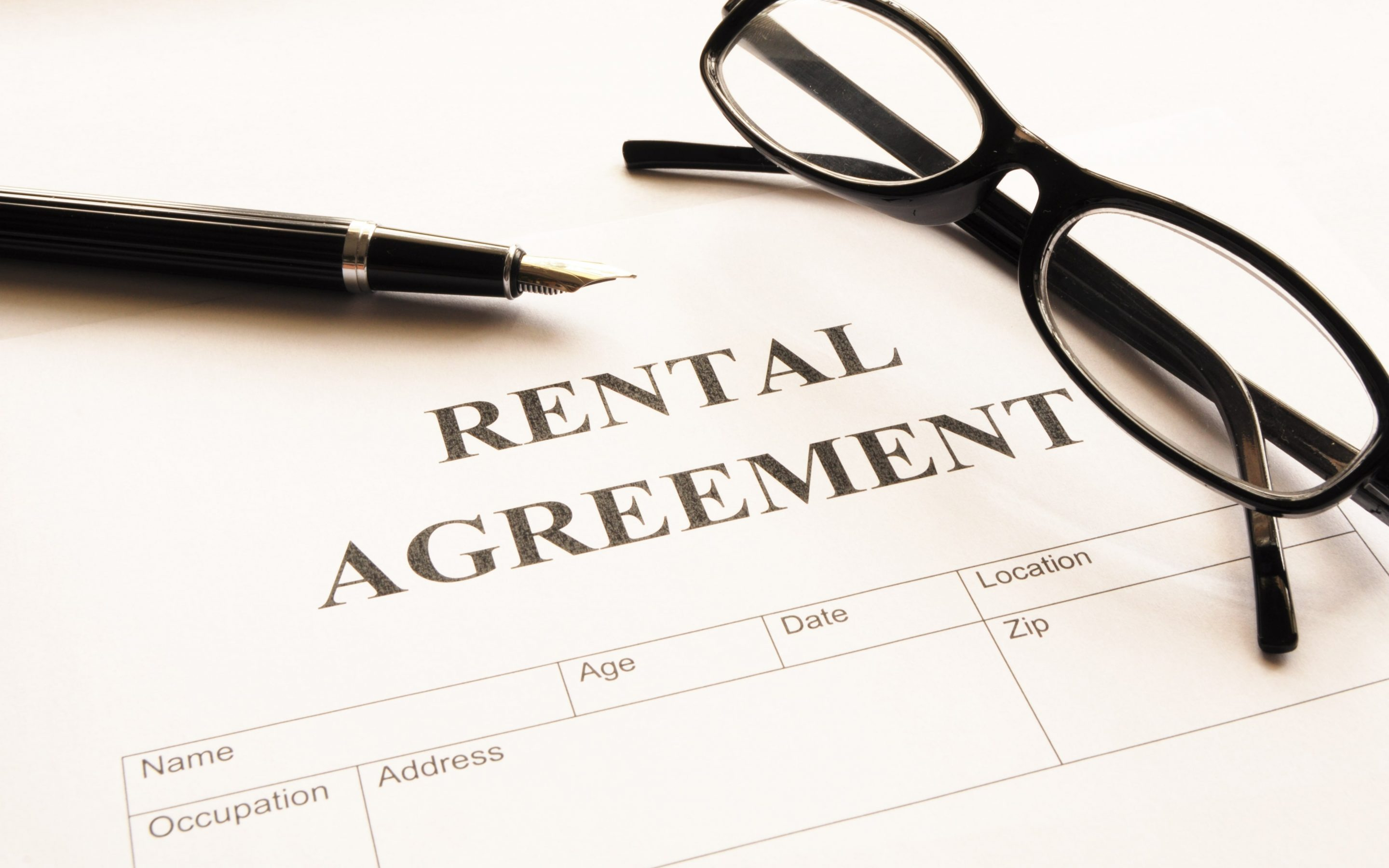 7 Myths About Rental Housing Laws