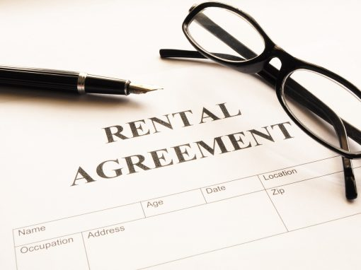 8-Myths-About-Rental-Housing-Laws