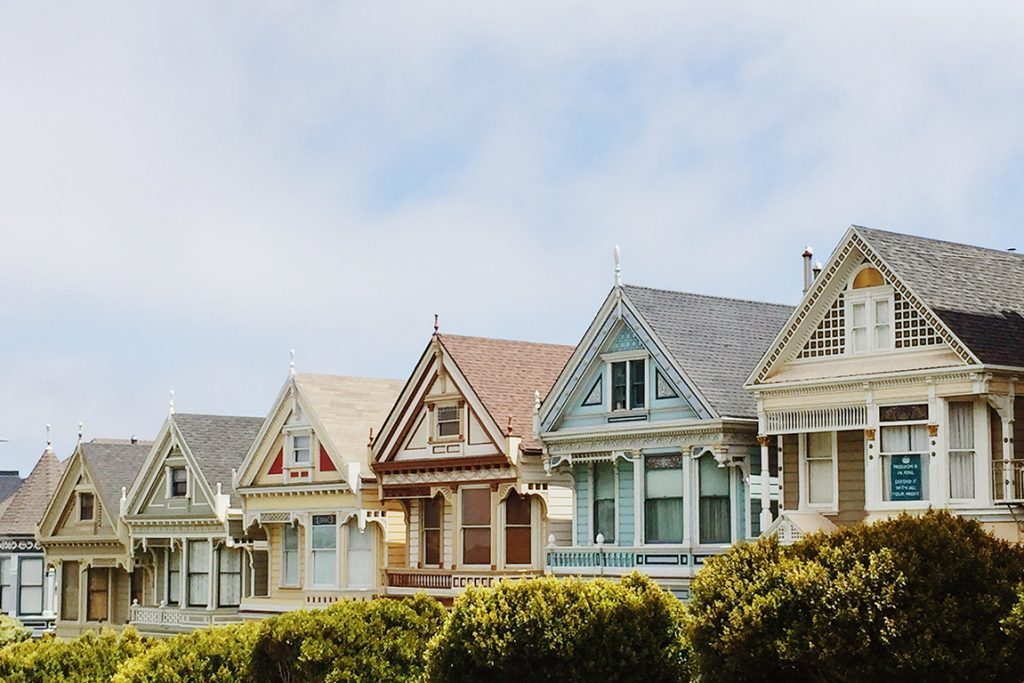 Invest In Real Estate Rentals