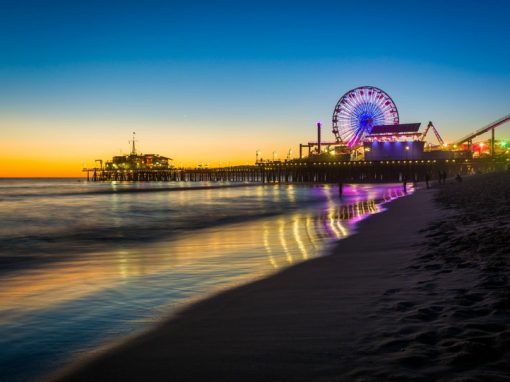 How_Much_Could _3000_a_Month_Get_You_For_A_Rental_in_Santa_Monica_California