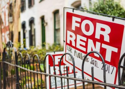 New Rent Control Ordinance Proposed by Glendale Tenants Union