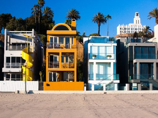 Renting-vs-Buying-home-in-Los-Angeles