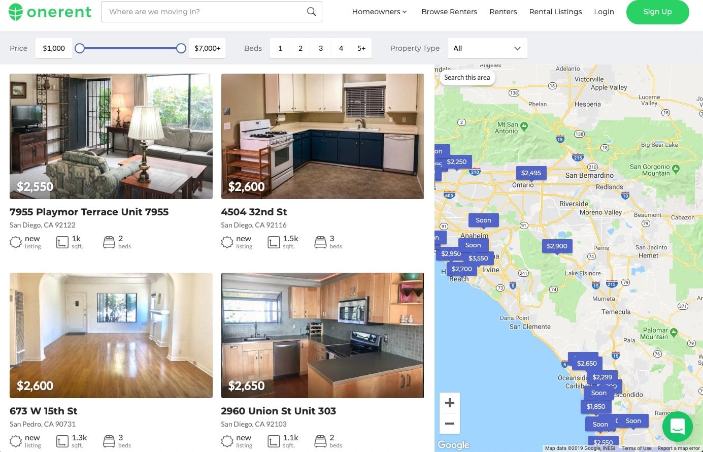 riverside-county-housing-market