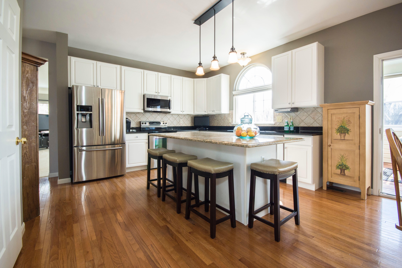 renting-vs-selling-riverside-county