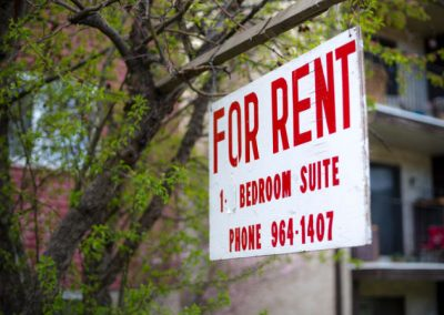 Ban of Rental Housing Discrimination In Progress In Washington State