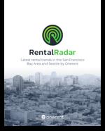 Onerent-rentalradar-quarter-4-2018
