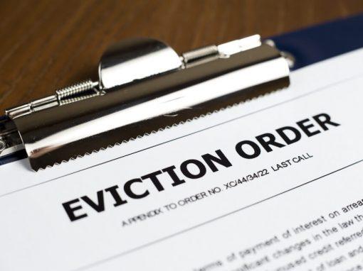 eviction_ellis_act violation