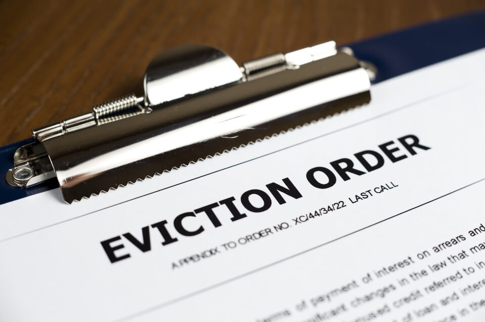 eviction_ellis_act violation