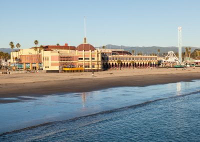 Get to Know the Neighborhoods of Santa Cruz, CA