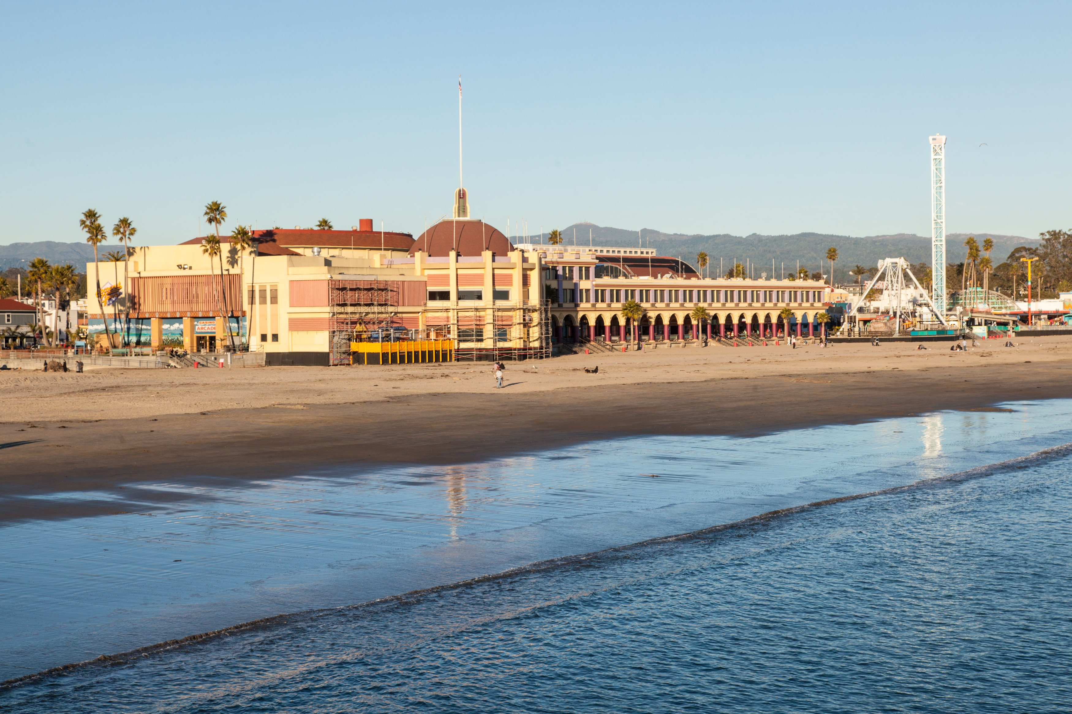 get-to-know-the-neighborhoods-of-santa-cruz-ca