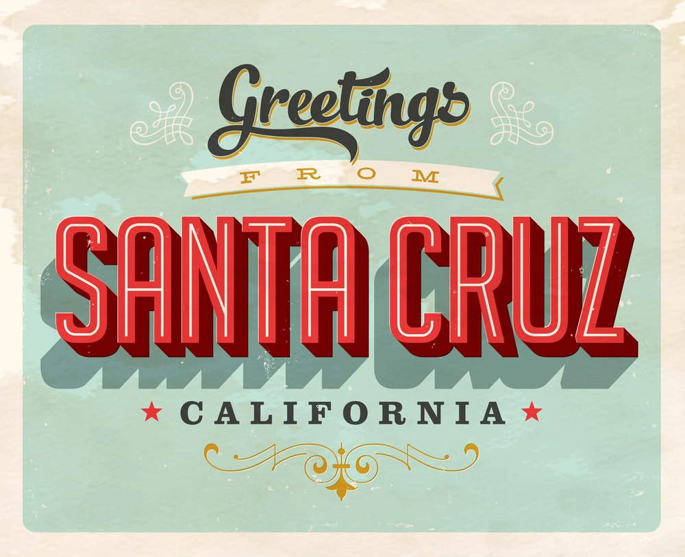 Santa Cruz Neighborhoods