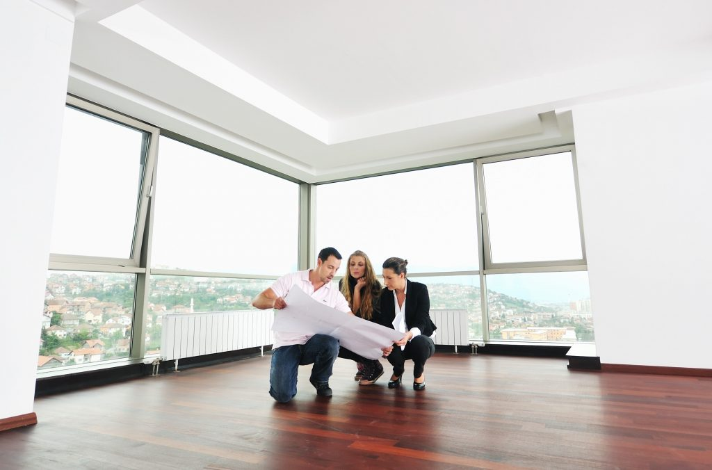 guide_to_first_time_home_buyer_programs