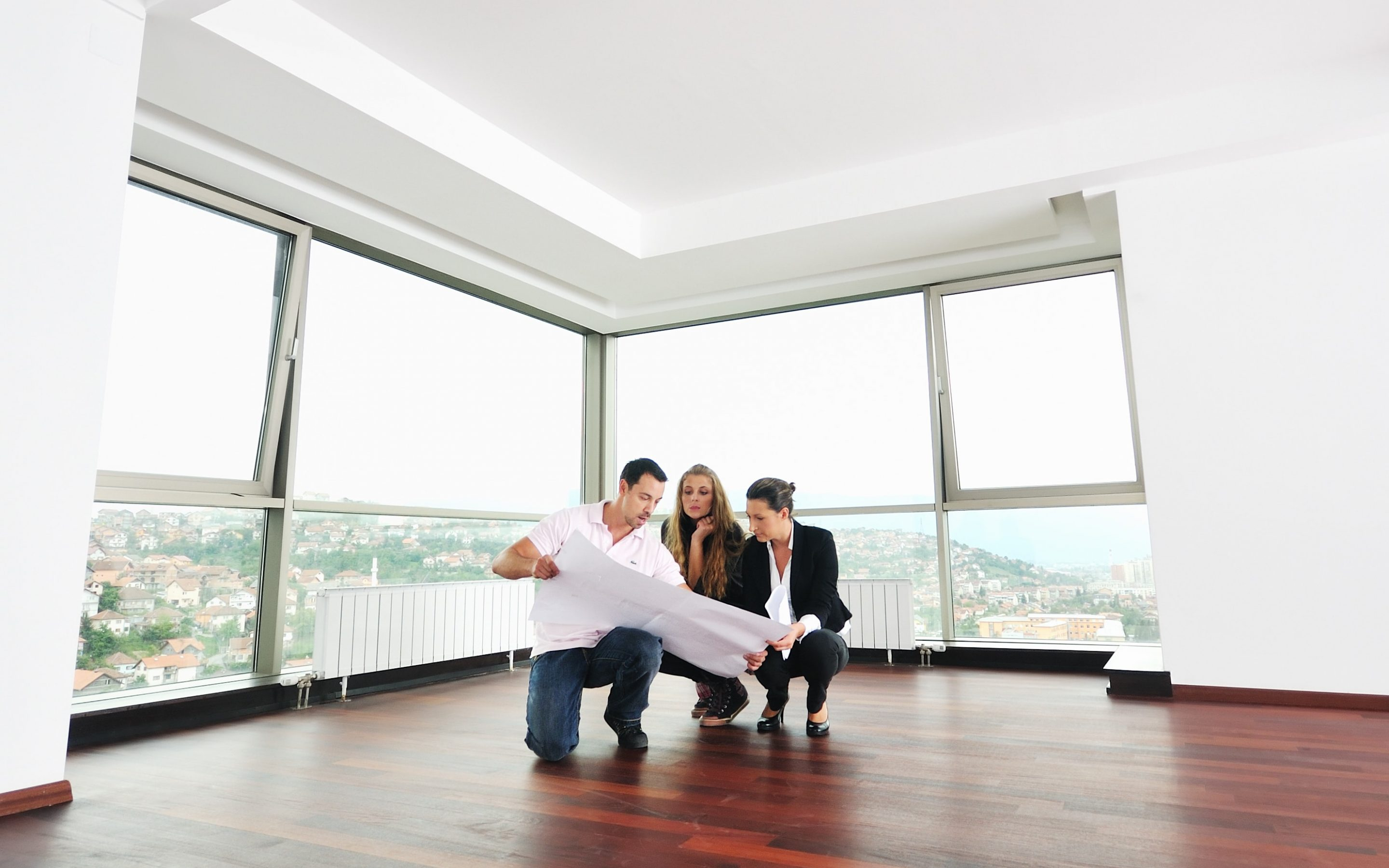 Guide to First-Time Home Buyer Programs