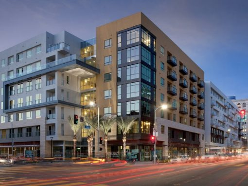 how-Affordable-Are-Rents-In-los-Angeles-CA-january-2018