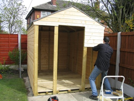 how-a-diy-garden-shed-can-increase-your-rental-home-value-1