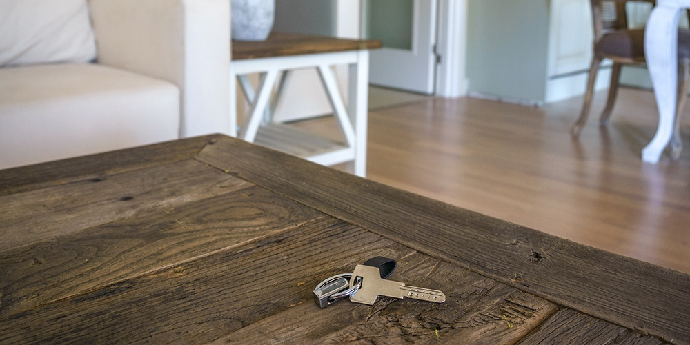 how to improve tenant security