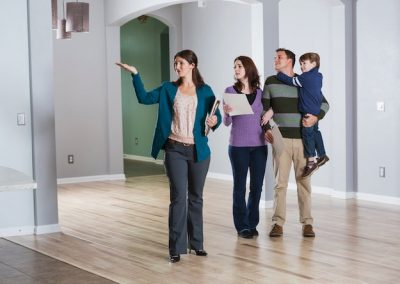How to Screen and Qualify Tenants For Rental Homes?