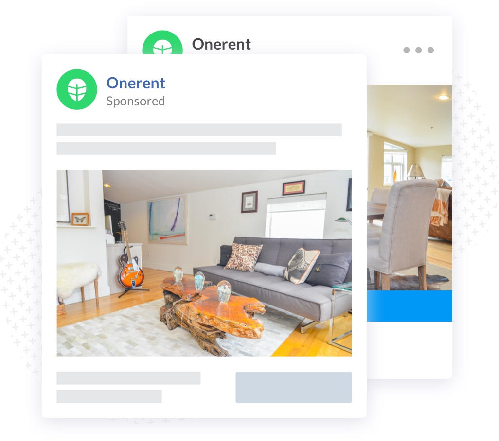 Social Media Advertising on Your Property Listing