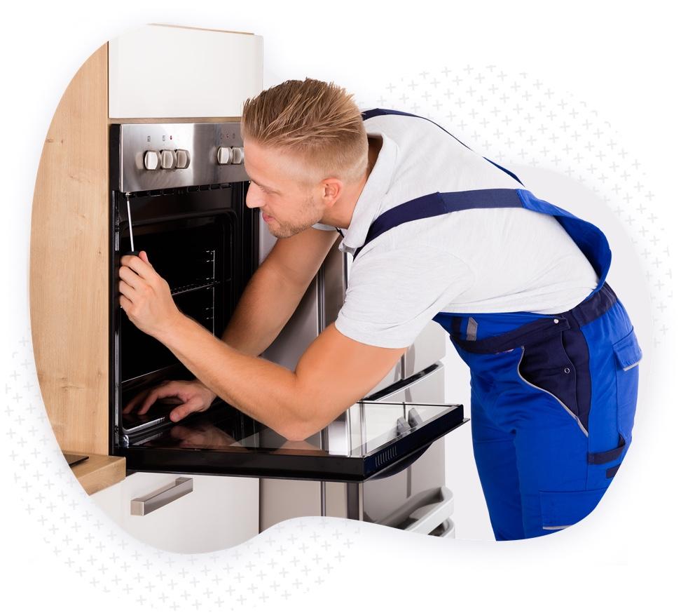 24/7 Rental Property Maintenance Services