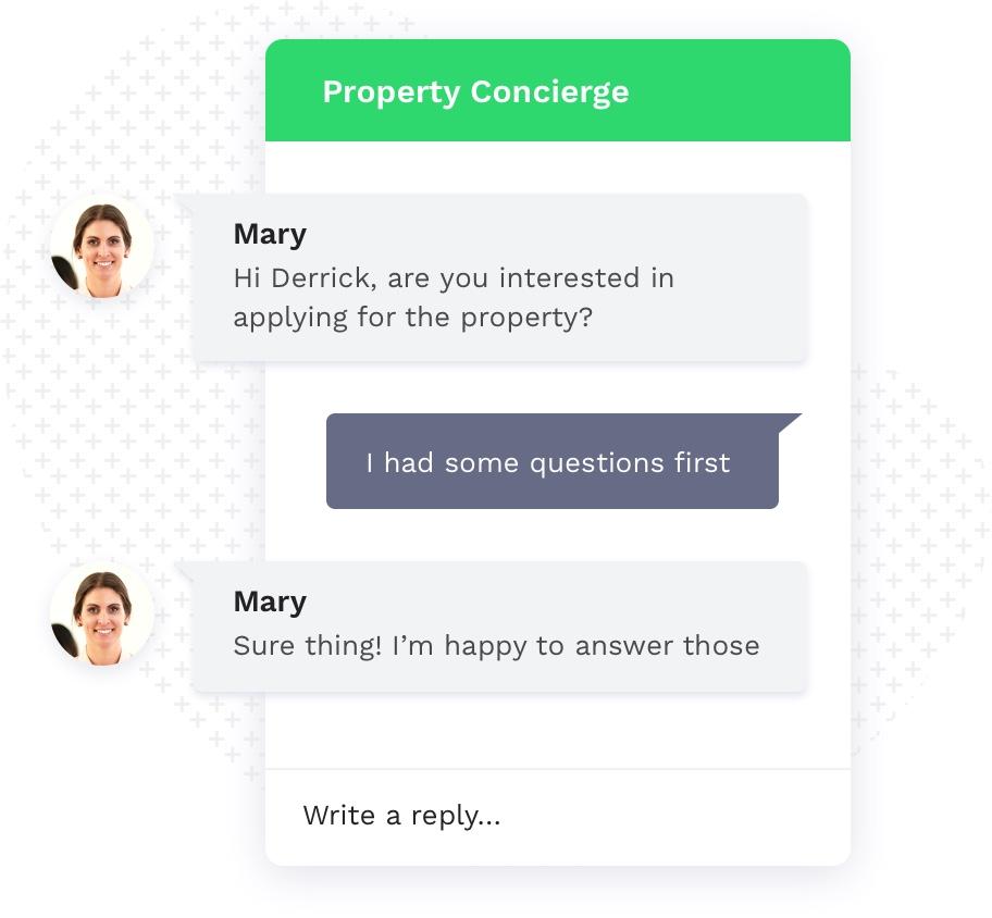Property Concierge