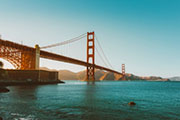San Francisco Property Management
