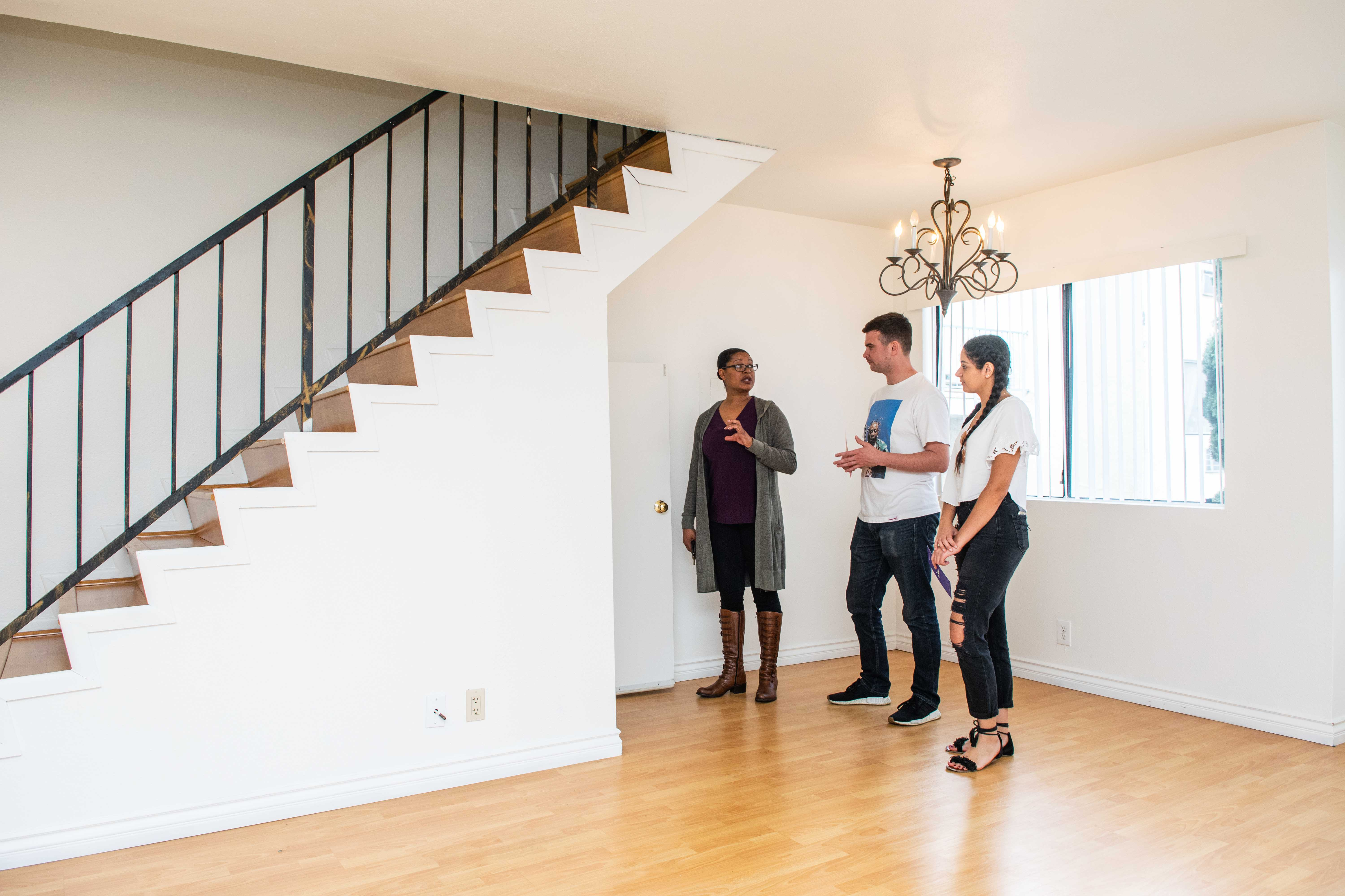 quick-tips-for-renting-an-apartment-san-francisco