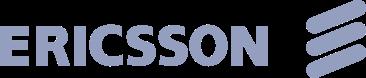 assets managed onerent icon