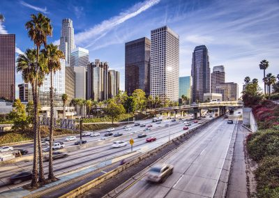 What You Need to Know About Los Angeles' Rent Control Vote on July 31st