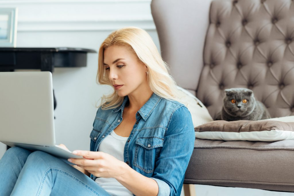 millennials_buying_a_home