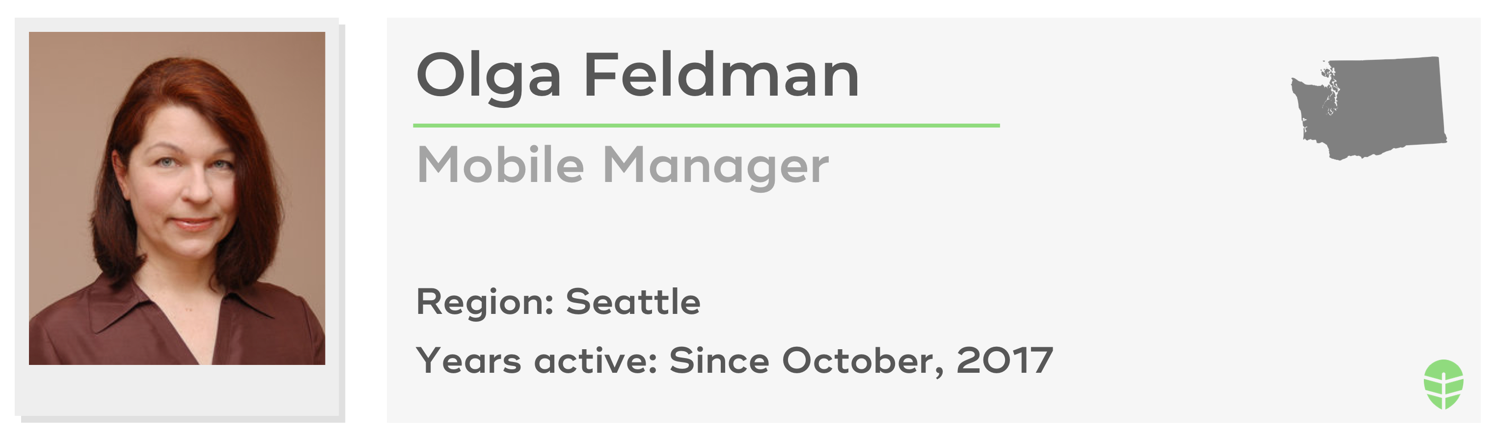 olga-feldman-onerent-property-management