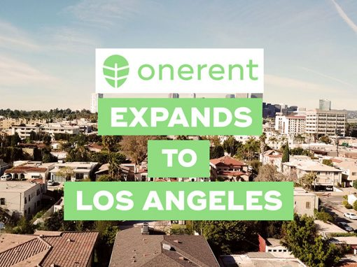 https://blog.onerent.co/hubfs/Build_Blog/Images/onerent_expands_to_los_angeles.jpg