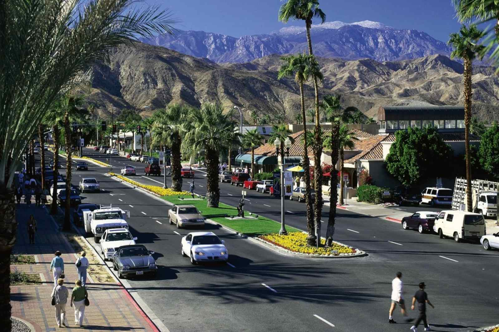 palm-desert-ca-riverside-county
